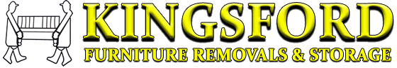 Kingsford Furniture Removals & Storage