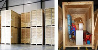 removal-boxes-300x162